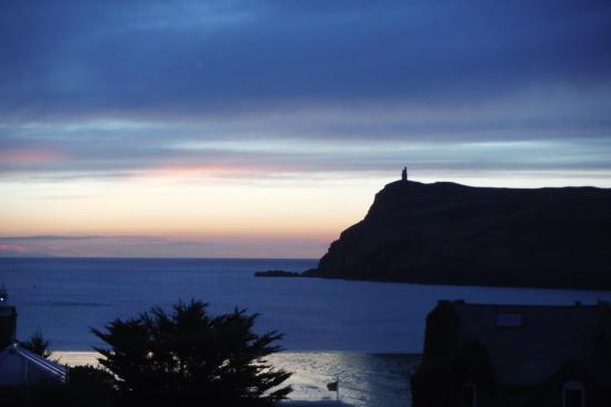 Port Erin Bed & Breakfast Photo