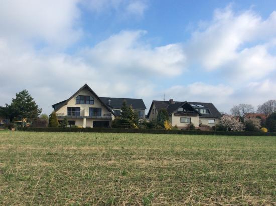 Gastehaus am Bockmerholz
