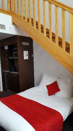 quality suites nantes beaujoire picture of quality suites nantes rh tripadvisor co za