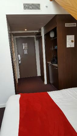 quality suites nantes beaujoire picture of quality suites nantes rh tripadvisor com