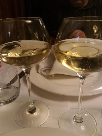 Brasserie Flo Mulhouse Dornach: P_20160416_220312_1_p_large.jpg
