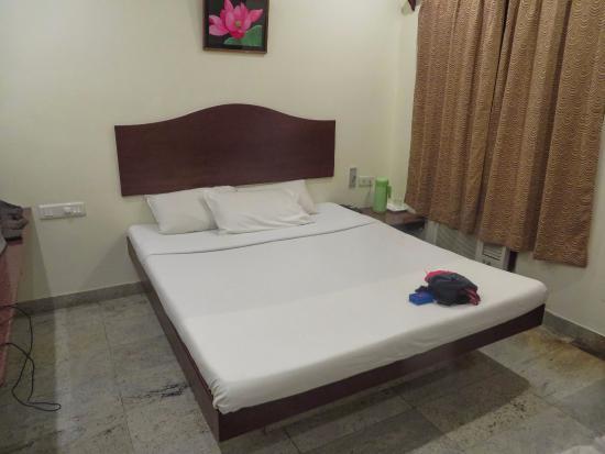 Pondicherry Executive Inn Pvt Ltd : Exec Inn