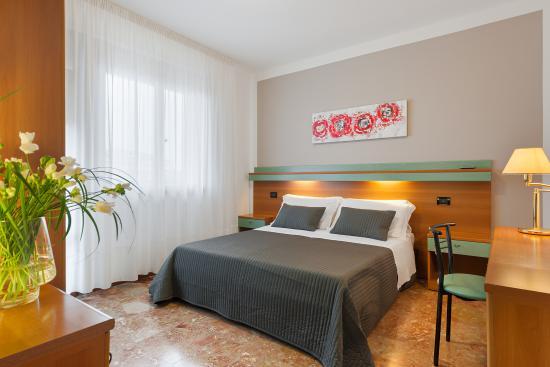 Europeo Hotel