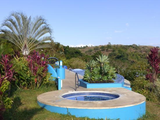 Xandari Resort & Spa Photo