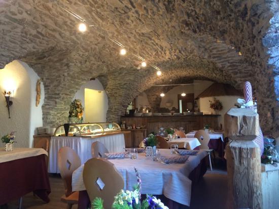 Ossana, Italia: photo1.jpg