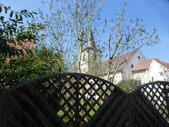 Foto de Hotel Ochsen