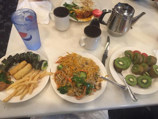 flaming grill buffet revere restaurant reviews phone number rh tripadvisor co za