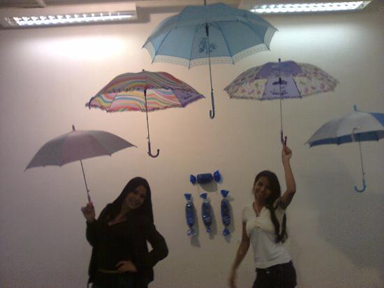 Plastic Arts Loures Museum