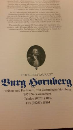 Neckarzimmern, Germania: 20160411_210141_large.jpg