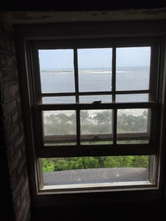 Pensacola Lighthouse and Museum: photo1.jpg