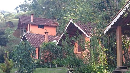POUSADA CAMINHO DO ESCORREGA (MAROMBA): 78 fotos, comparação de preços e 58 avaliações