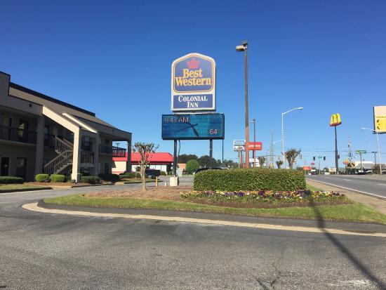 Cordele, GA: photo3.jpg