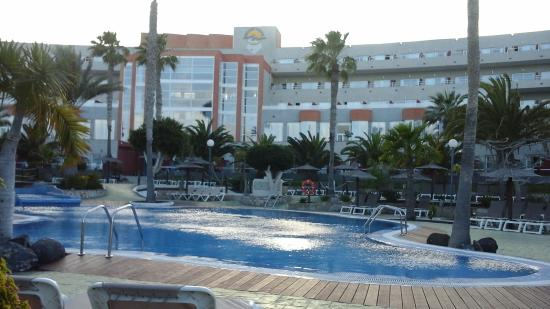 Photo of PrimaSol Golden Beach Costa Calma