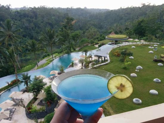 spa picture of padma resort ubud payangan tripadvisor rh tripadvisor ca