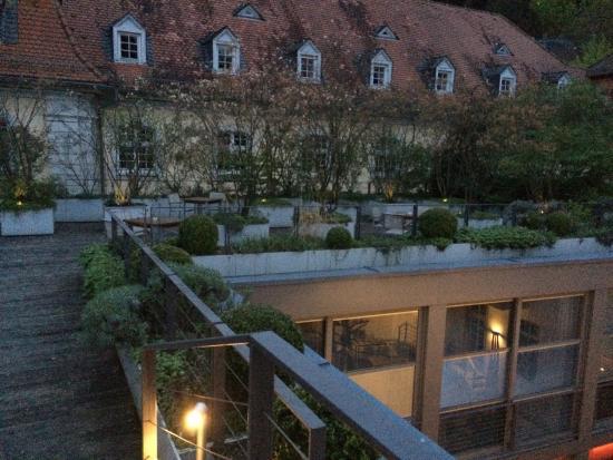 ArtHotel Heidelberg: photo2.jpg
