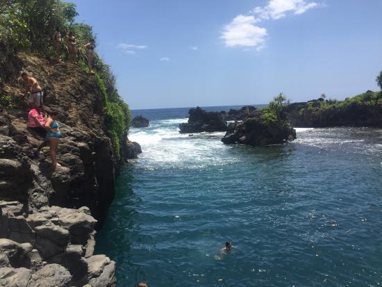 Makawao, Hawái: photo2.jpg