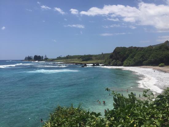 Makawao, Hawái: photo7.jpg