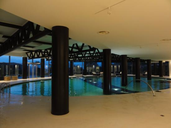 Argentario Golf Resort & Spa Image