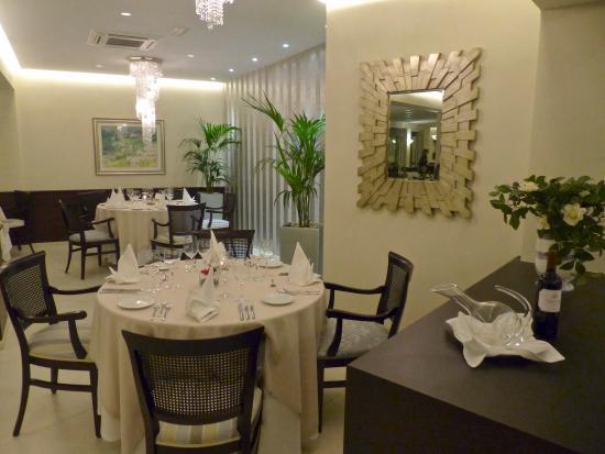 Hotel el coto bewertungen fotos preisvergleich colonia de sant jordi mallorca tripadvisor - Hotel el coto mallorca ...