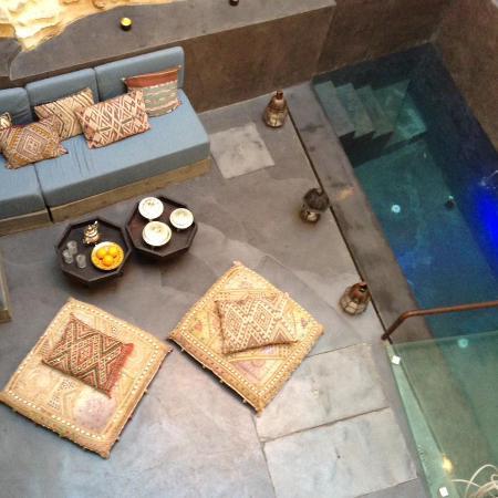 chill out area tripadvisor. Black Bedroom Furniture Sets. Home Design Ideas