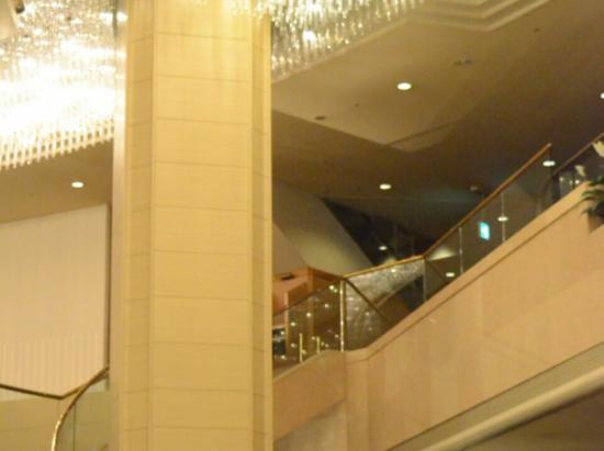 picture of ana crowne plaza hotel kanazawa rh tripadvisor com ph