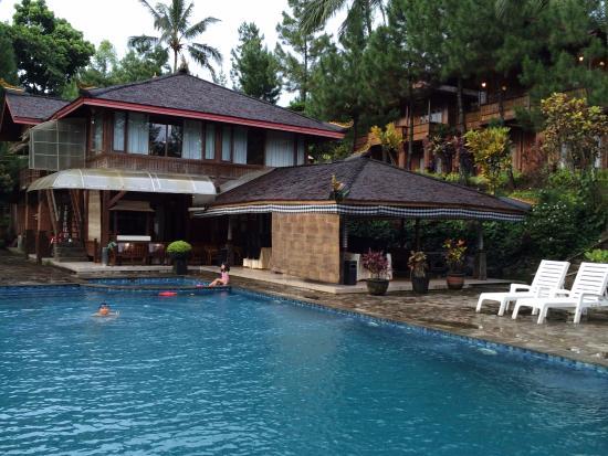 Rumah Jambu Luwuk Bogor Indonesia Ulasan Penginapan Tripadvisor