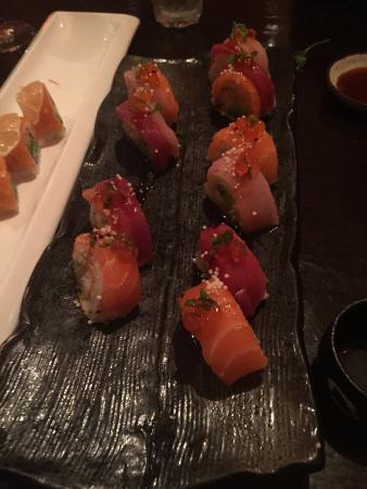 Okoze Sushi : photo1.jpg