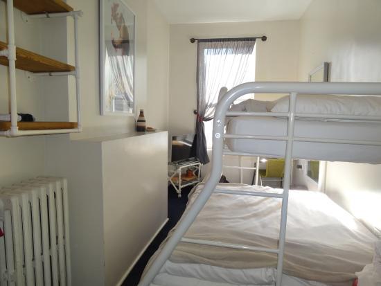 triple privative n 6 picture of american dream hostel new york rh tripadvisor in