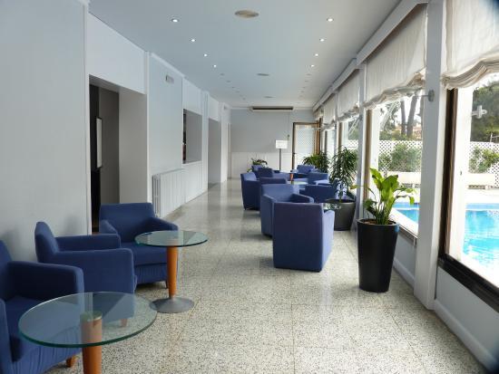 Hotel 153