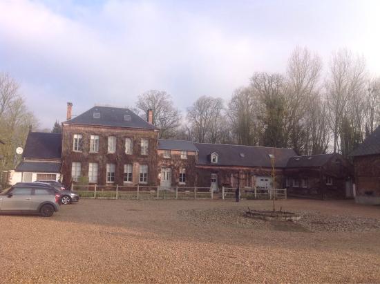 Le Thurel: photo2.jpg