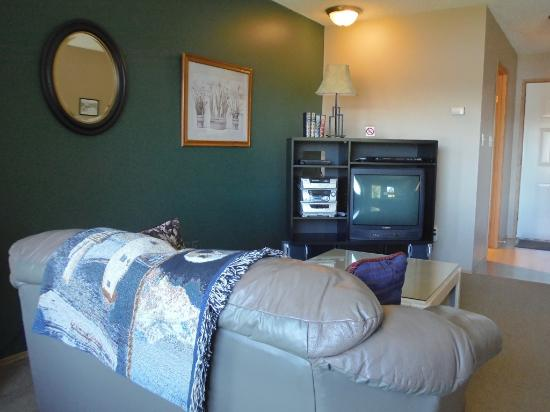tv stereo and dvd player picture of whiskey point resort rh tripadvisor co nz