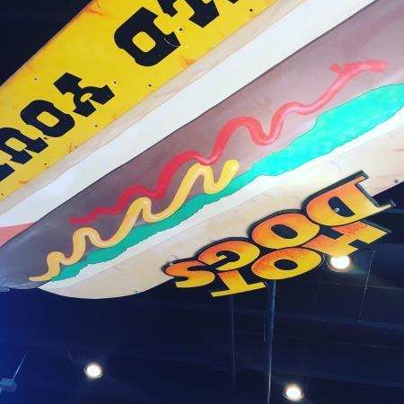 Good Ol' Burgers: photo1.jpg