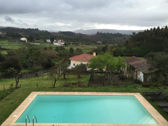 Casa nas Serras: photo0.jpg