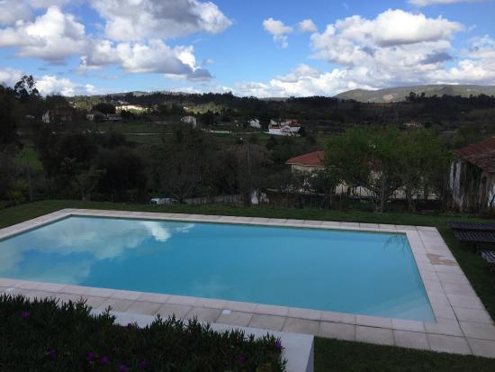 Casa nas Serras: photo1.jpg