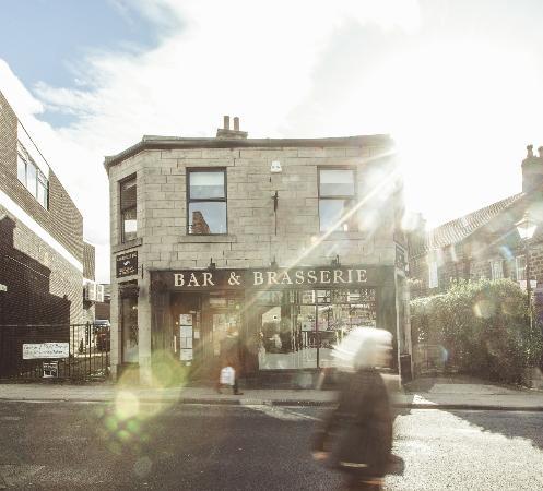 Foto de Town Street Tavern