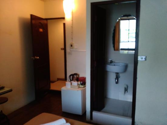 A-One Inn 사진