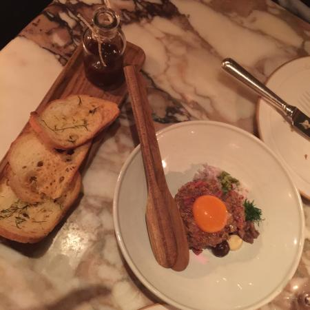 The Chiltern Firehouse Photo