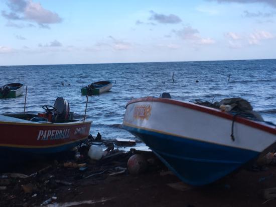 St. George, Grenada: photo3.jpg
