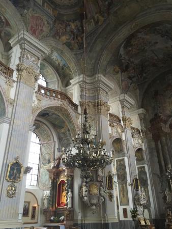 photo3 jpg picture of raising of the holy cross church brzeg rh tripadvisor com