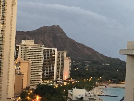 Sky Waikiki: photo3.jpg