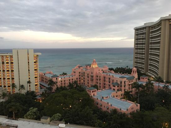 Sky Waikiki: photo4.jpg