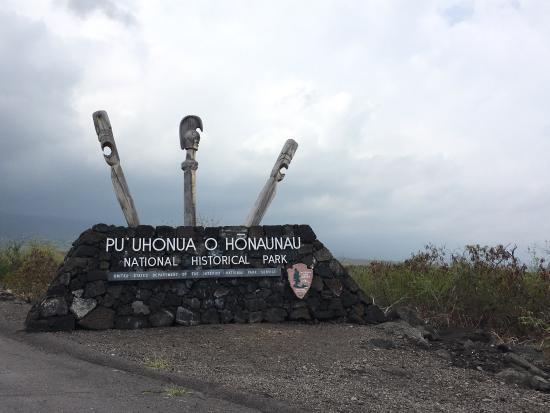 Honaunau, HI: photo9.jpg