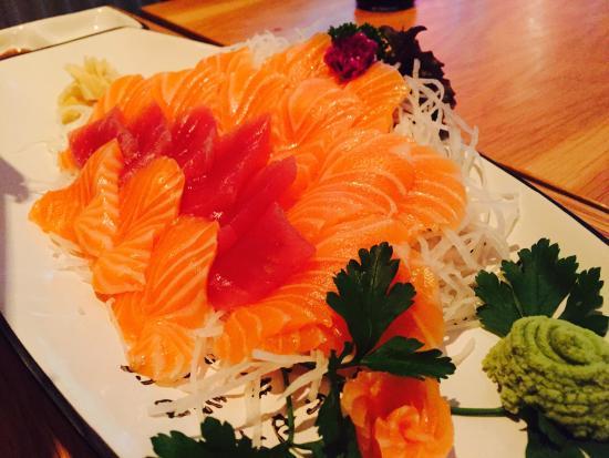 Mama Kim: photo2.jpg