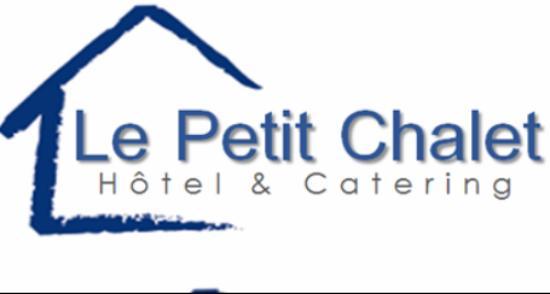 Le Petit Chalet Hotel