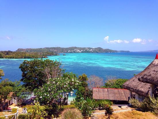 Boracay Water World Resort : photo0.jpg