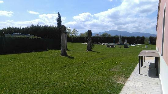 Altopascio, Włochy: IMG_20160416_135437_large.jpg