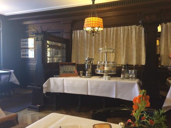 Hotel Oberkirch: photo6.jpg