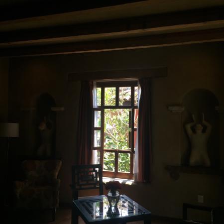 Guayaba Inn : photo3.jpg