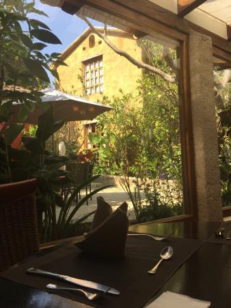 Guayaba Inn : photo4.jpg