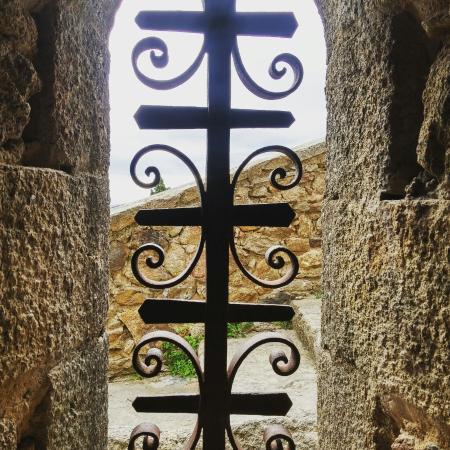 Cantallops, Spanien: IMG_20160417_212356_large.jpg